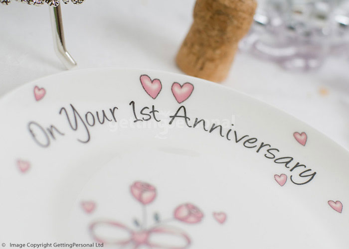 Weddings gifts wedding gifts anniversary gifts 1st for 1st year wedding anniversary gift