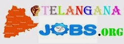 Telangana Jobs|Govt Jobs in Telangana|Recruitments|Openings
