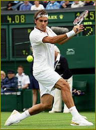 The Slice Backhand
