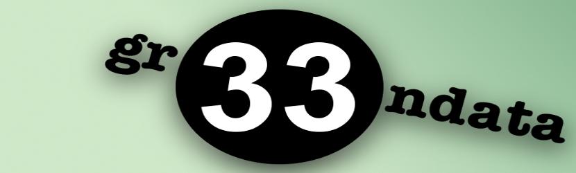 Gr33n Data