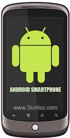 Daftar Harga HP Android Murah Terbaru