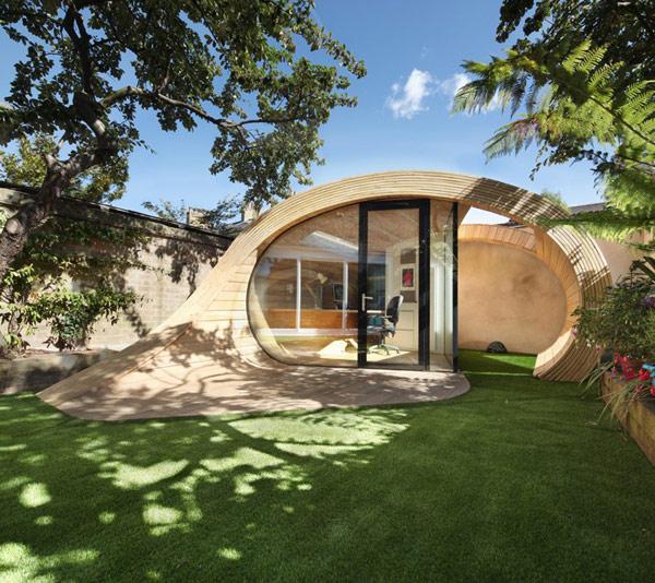 London-Pavilion-Garden-living-rooms