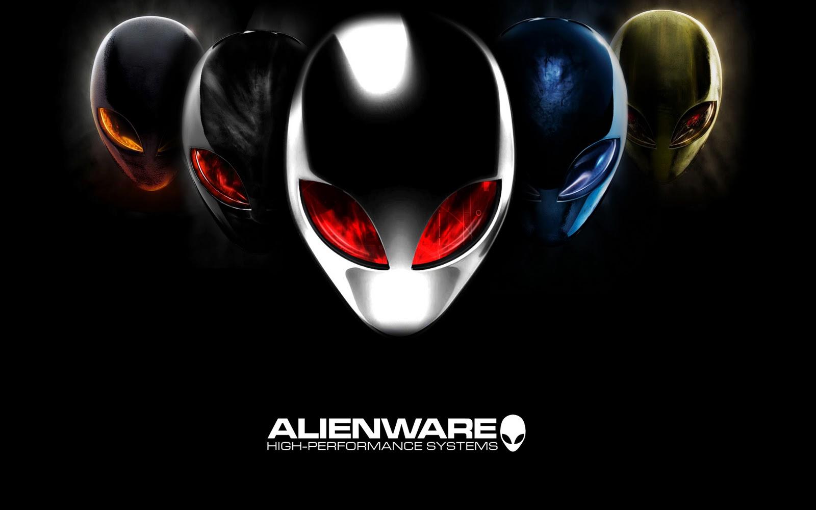 http://4.bp.blogspot.com/-v_wZkMIT1PE/ToSIs9oS95I/AAAAAAAAAnA/BMExQJmr_Zs/s1600/Alienware%20Wallpaper-36.jpg