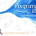 SEGMEN : BE ON FIXQRIMALEK'S BLOGLIST!