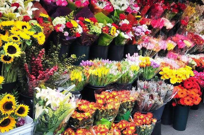 Florist Ringwood
