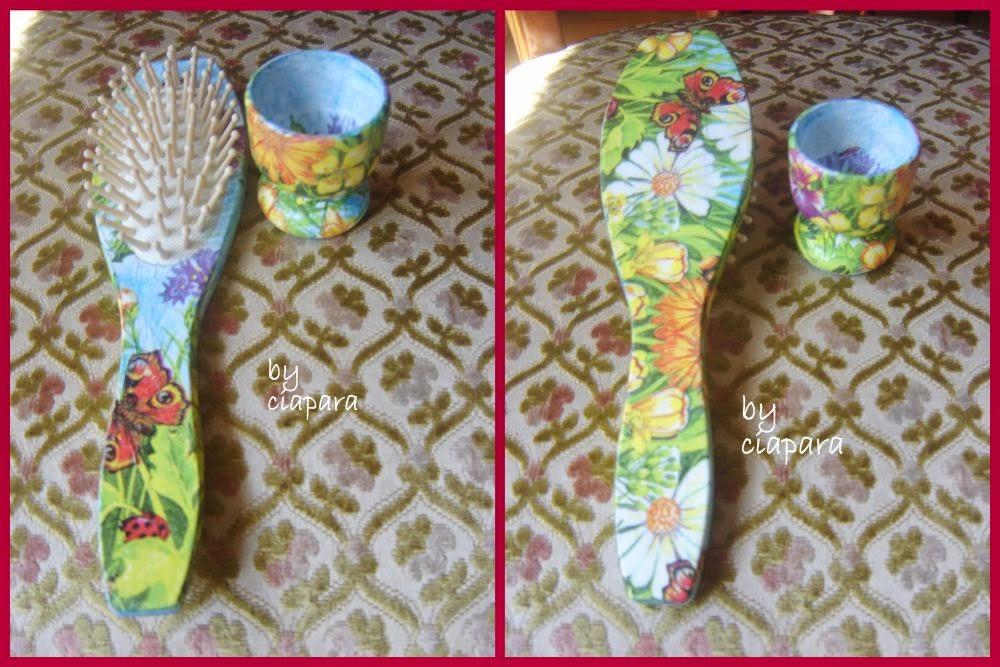 http://mojerobotkowanie.blogspot.com/2014/07/wymiankowa-sesja-obrazkowa.html