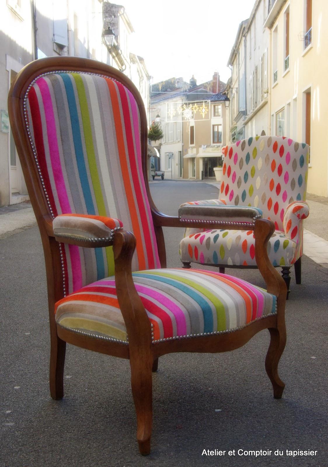 fauteuil voltaire design maison design. Black Bedroom Furniture Sets. Home Design Ideas
