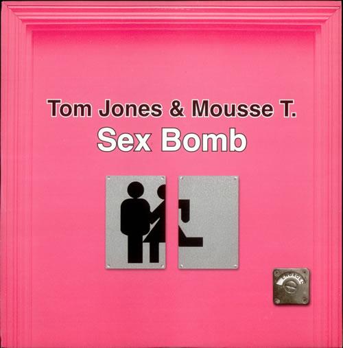 Tom Jones Sex Bomb Download 65