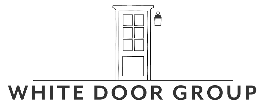 White Door Group