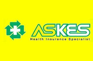 Logo Askes