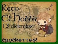 Reto El Hobbit