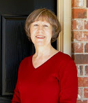 Author, Gloria Hander Lyons