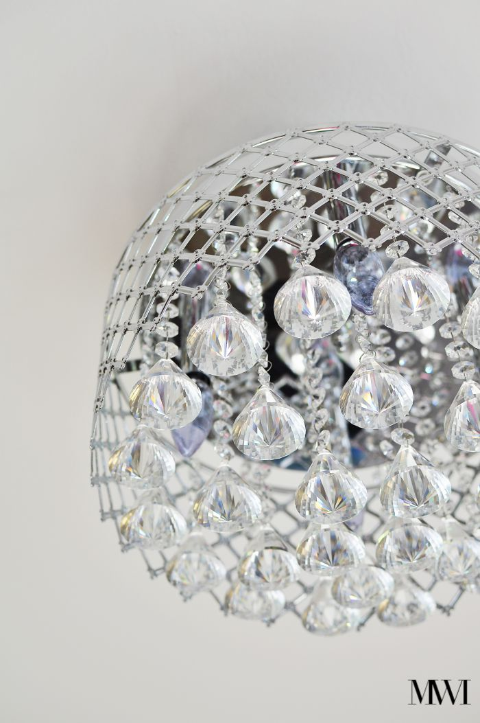 Nerisa Chandelier Review Overstock