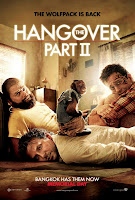 download film hangover part 2 gratis