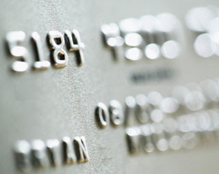 co branded debit cards and credit cards