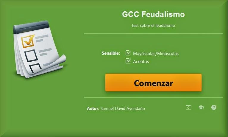 http://www.educaplay.com/es/recursoseducativos/871580/gcc_feudalismo.htm
