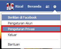 Pengaturan-Privasi-bloglazir.blogspot.com