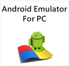 [Image: best-android-emulator-for-pc-windows.png]