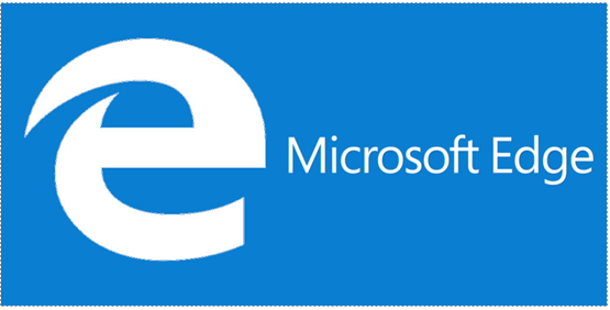 How To Delete Or View Microsoft Edge Browsing History