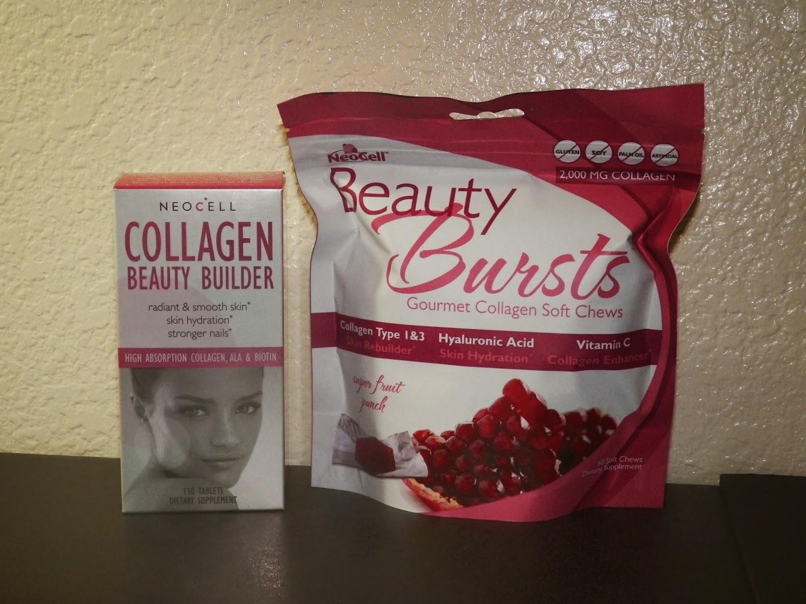 Best Collagen Building Serum