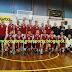 Με το δεξί ξεκίνησε τους αγώνες του ο Ικαρος Καλλιθέας στην πρεμιέρα του  Πανελληνίου Πρωταθλήματος Μπασκετ Εφήβων στην Πτολεμαϊδα νίκησε τον ΓΑΣ Αρίων Ξάνθης με 102-69 .