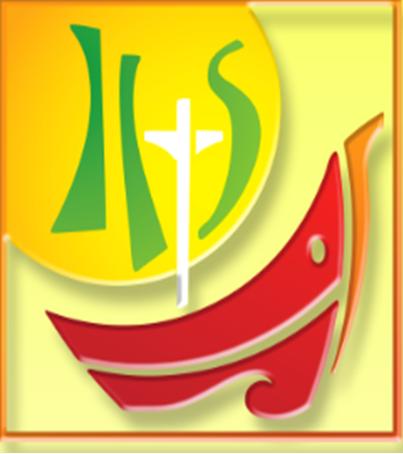 """EL AÑO DE LA FE """"El renovado impulso de la misión de la Iglesia Católica"""""""
