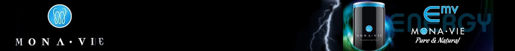 EMV Energiedrink