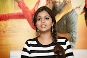 Colors Swathi Cute Photos Gallery-thumbnail-54