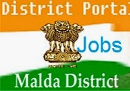 ATMA Malda recruitment 2014 www.malda.nic.in Block manager and technology manger