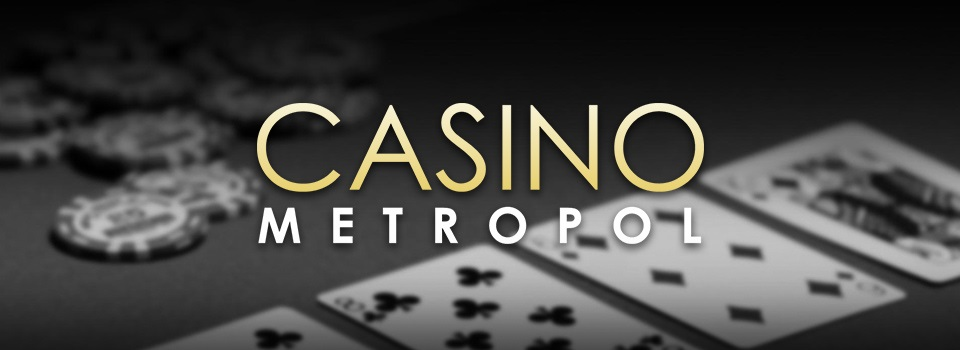 Casino distributors casino employee theft