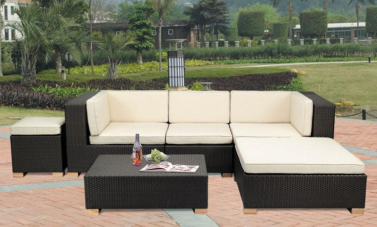Impressive Outdoor Patio Furniture Ideas 750 x 452 · 64 kB · jpeg