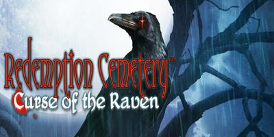 http://adnanboy.blogspot.com/2010/08/redemption-cemetery-curse-of-raven-ce.html