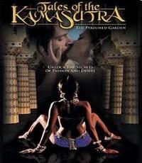 Rekha Porn Videos