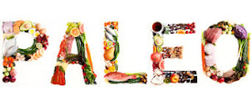 Varios libros sobre recetas y fundamentos de la Dieta PALEOLÍTICA