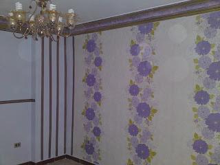 343   ورق حائط ورق جدران ورق منازل ورق عرف نوم2014