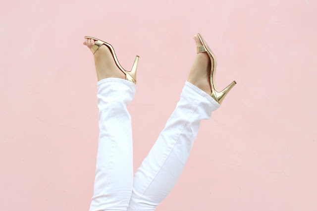 jcrew-metallic-heeled-sandals