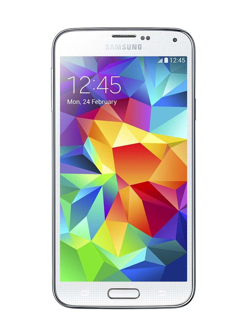 Samsung S5 Sm G900f Mt6571 100 Ok Bin File Flash Whit