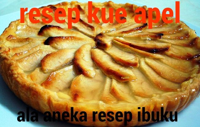 Пирожное с яблоками рецепты
