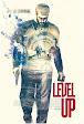 Level Up proximos estrenos