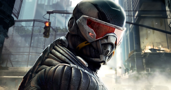 !!EXCLUSIVE!! Crysis 2 Crack Failed To Initialize The Gamestartup Interface crysis-2