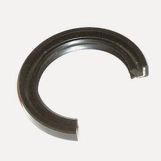 Cara Memasang Oil Seal dam Dust Seal/oilsil