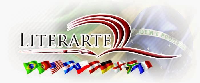 Aracaju sediará evento literário internacional