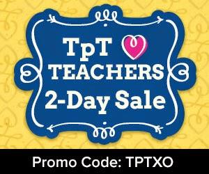 http://www.teacherspayteachers.com/Store/Iheartscience