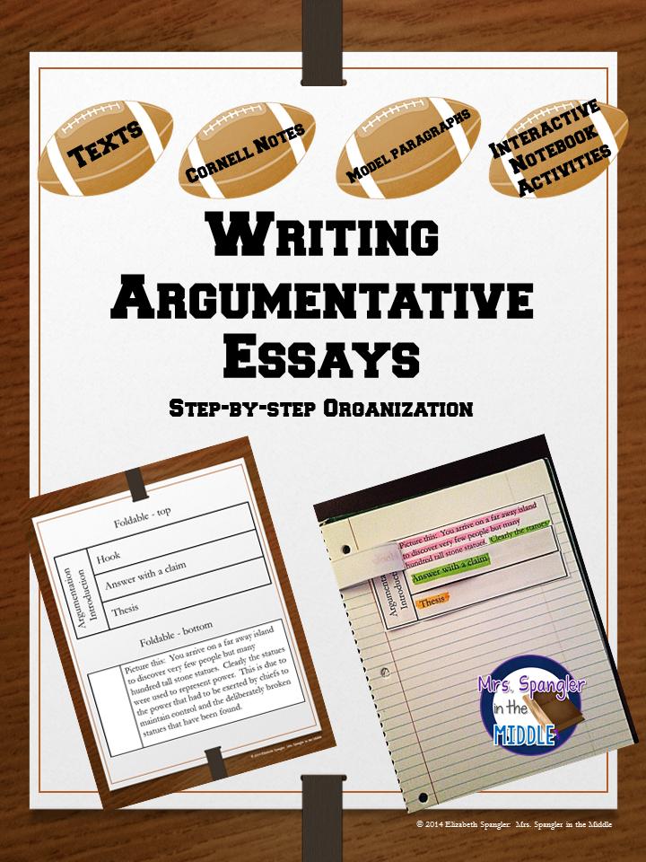 Ul honors essay