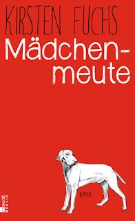 http://www.rowohlt.de/hardcover/kirsten-fuchs-maedchenmeute.html