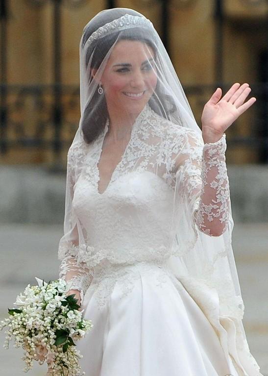 kate middleton royal wedding hairstyle kate middleton royal wedding ...