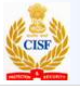 CISF Driver Recruitment 2013 Application Form