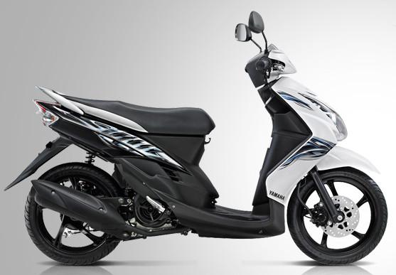 Kawasaki mule engine diagram get free image