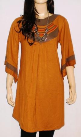 Membeli Baju Blouse Murah 44