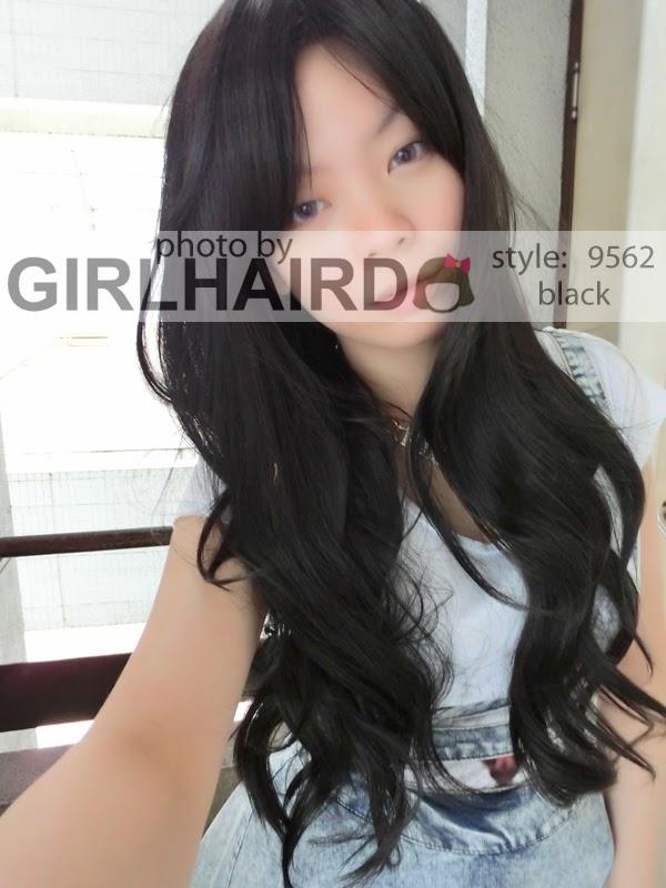 http://4.bp.blogspot.com/-vaLI7yI02tw/UzHSbKTrIlI/AAAAAAAAR3A/zJxNa5_I1Kc/s1600/CIMG0058.JPG